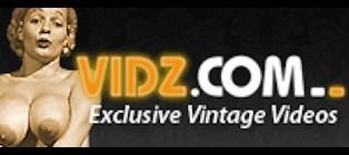 Vintage Vidz
