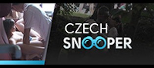 Czech Snooper