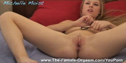can you orgasm from anal sex