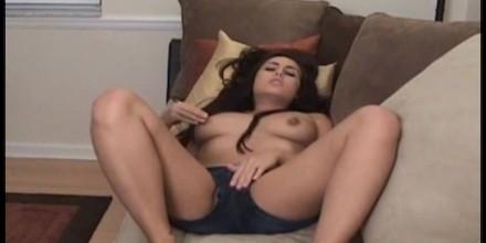 Stolen amature masterbation video porn — 13