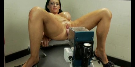 squirting-chinese-whores-videohotsexymom