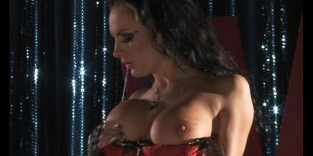 Porn star group orgy photos 1