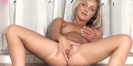 Xhamster porn movie