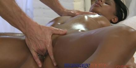 MassageRooms Alexandra HD