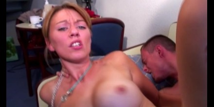 French Porn Anal -