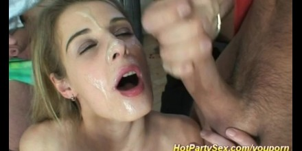 nadia styles squirt