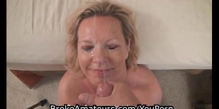 mature amateurs porn pics