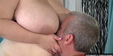 juggs-fucked-from-behind