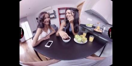 Dubai sex video