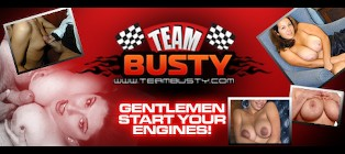 Team Busty