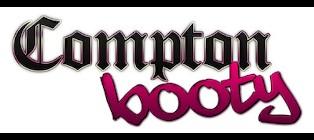 Compton Booty