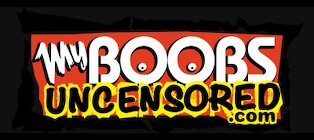 My Boobs Uncensored