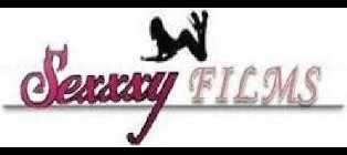 Sexxxy Films