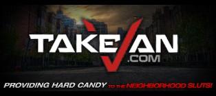 Take Van