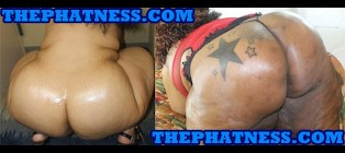The Phatness