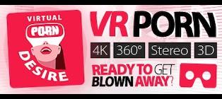 Virtual Porn Desire
