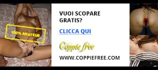 CoppieFree