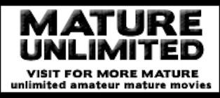 Mature Unlimited