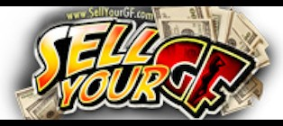Sell Your GF