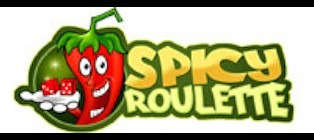 Spicy Roulette