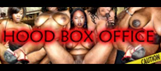 Hood Box Office