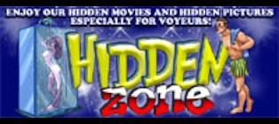 Hidden Zone