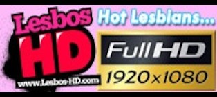 Lesbos-HD