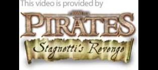 Pirates II