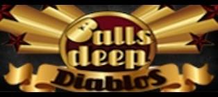 Balls Deep Diablos