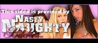 Nasty Naughty Bitches
