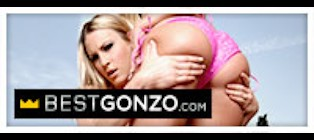 Best Gonzo1