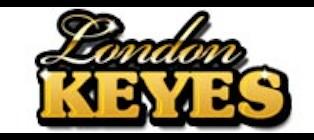 London Keyes