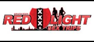 Redlight Sex Trips