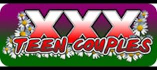 XXX Teen Couples