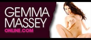 Gemma Massey Online