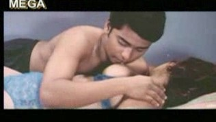 Thanks for pakistan old man sex videos confirm
