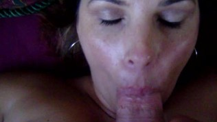Nude desi really tasty dildo driving swallow butt