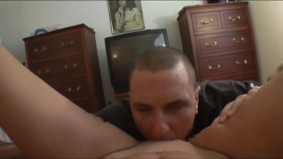 bondeg sex video