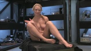 Orgasm machines video, mother daughter sex caption