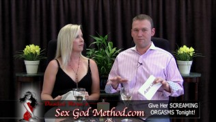 Amateur homemage mature videos - Porno photo