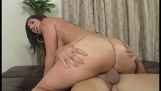 Round Juicy Butt Brunette Fucked PornZek.Com