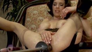 hot squirting video ukraine porn movies