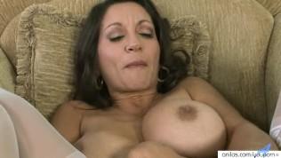 ffice-fuck-mature-masturbation-video-nylon-sex-stockings