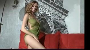 stip tease porn videos | youporn