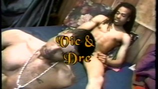 Jack off session video — photo 1