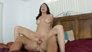 Closeup compilation with virgins getting their hymen broken