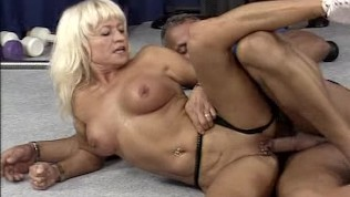 mature-all-natural-vids-nice-cup-of-shut-the-fuck-up-poster