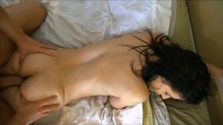 vagina massage Porn
