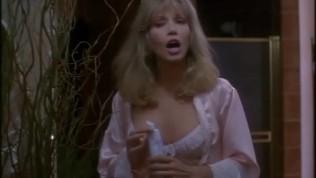 tanya-roberts-hairy-blonde-pussy-tera-patrick-porn-pic-galleries