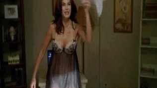 Teri hatcher in nude pantyhose, nude young asian call girls